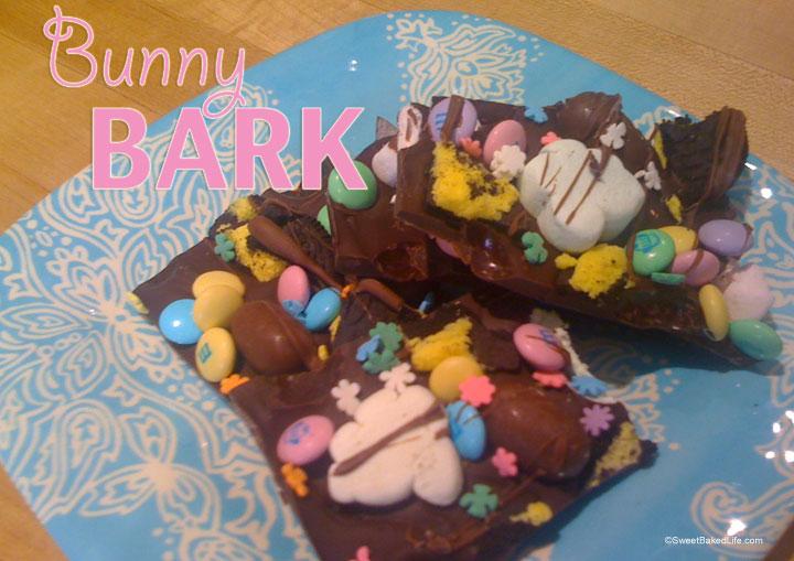 BunnyBark