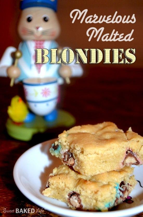 MM-Blondies-3