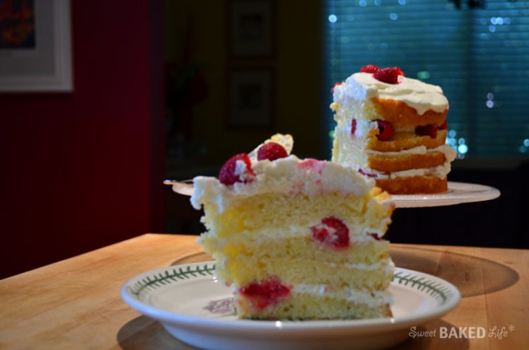 LemonRaspberryCreamCake-1