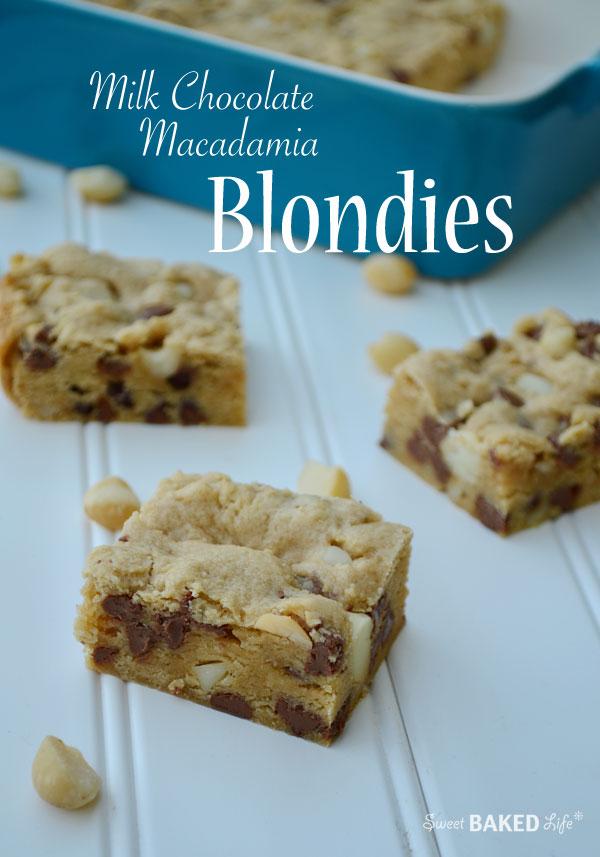 MilkChocolateMacadamiaBlondies