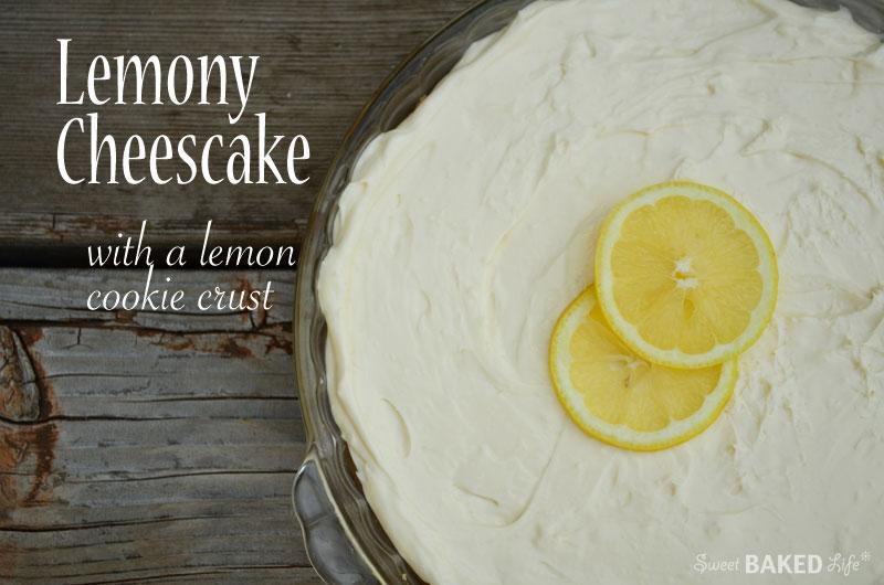 LemonyCheesecake-1