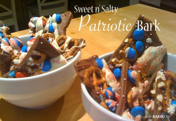 SweetSaltyPatrioticBark