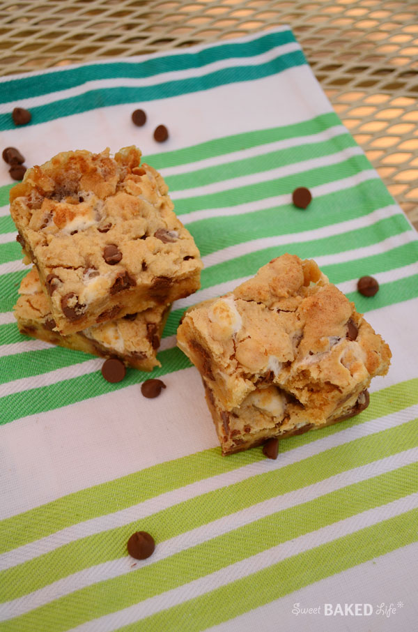 Oh-Boy-Smores-Blondies-2