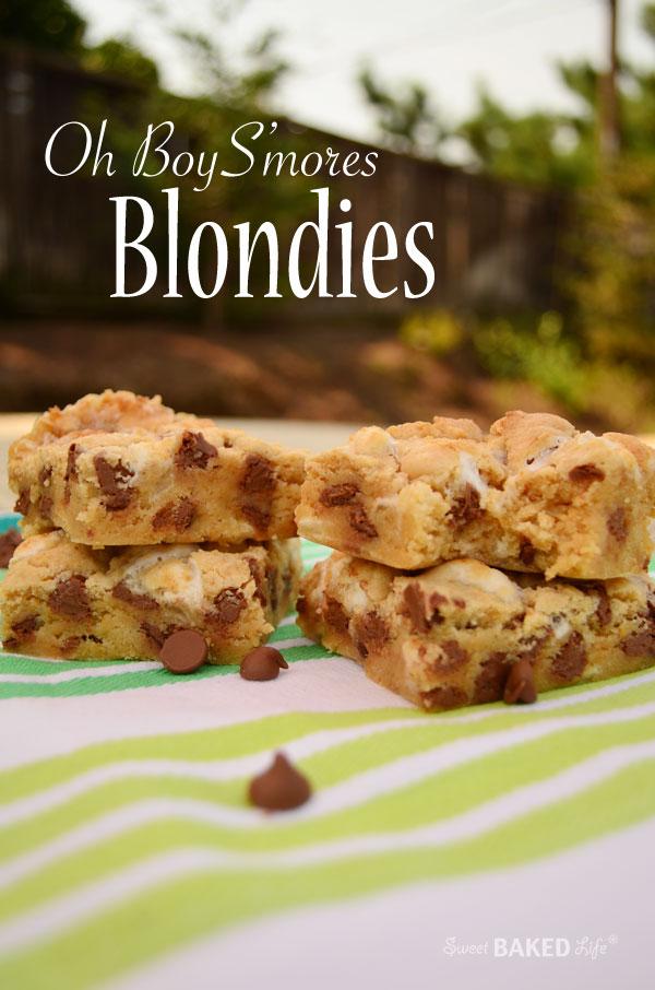 Oh-Boy-Smores-Blondies