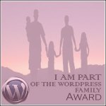 wordpress-family-award-P1