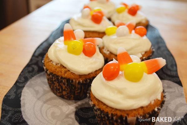 PumpkinCupcakes-1