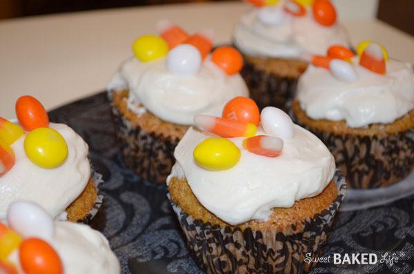 PumpkinCupcakes-2
