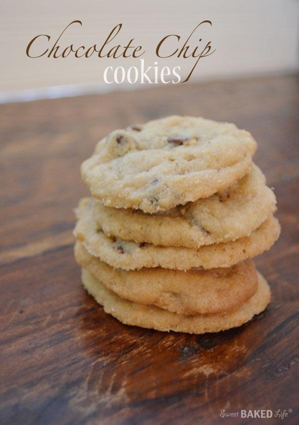 CC-Cookies