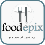 FoodEpix 2badge200x200
