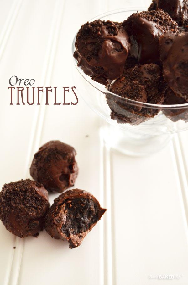 OreoTruffles-3