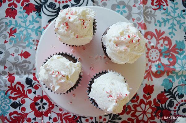 PF-Cupcakes-1