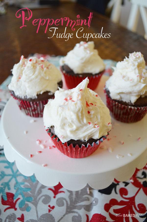 PF-Cupcakes