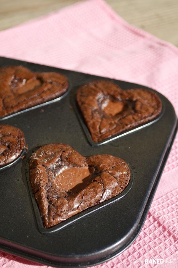 BH-Brownies-1