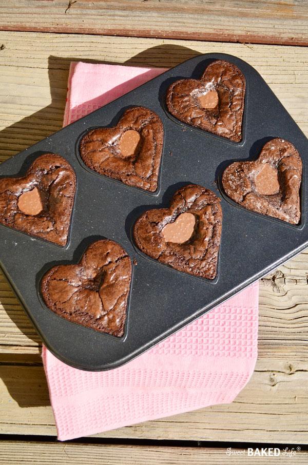 BH-Brownies-2