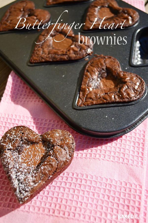 BH-Brownies