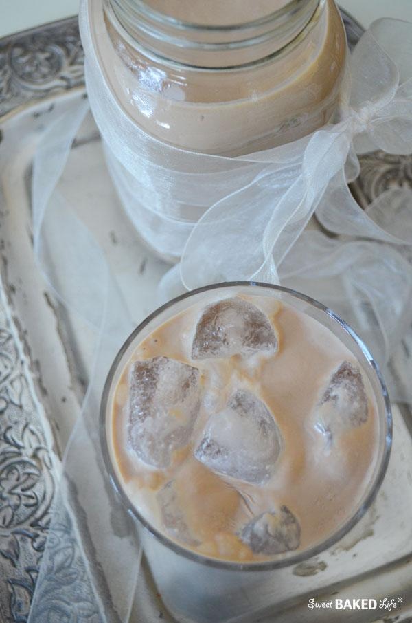 Caramel-Irish-Cream