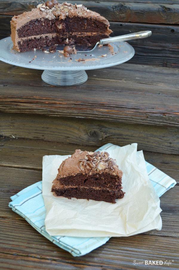 ChocolateMaltCake-5