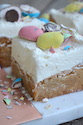 Malted Blondies-2 Small