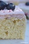 Lemon Blue Cake-7 Tumb
