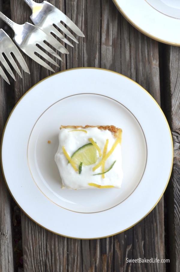 LemonLime Pie Bars-2