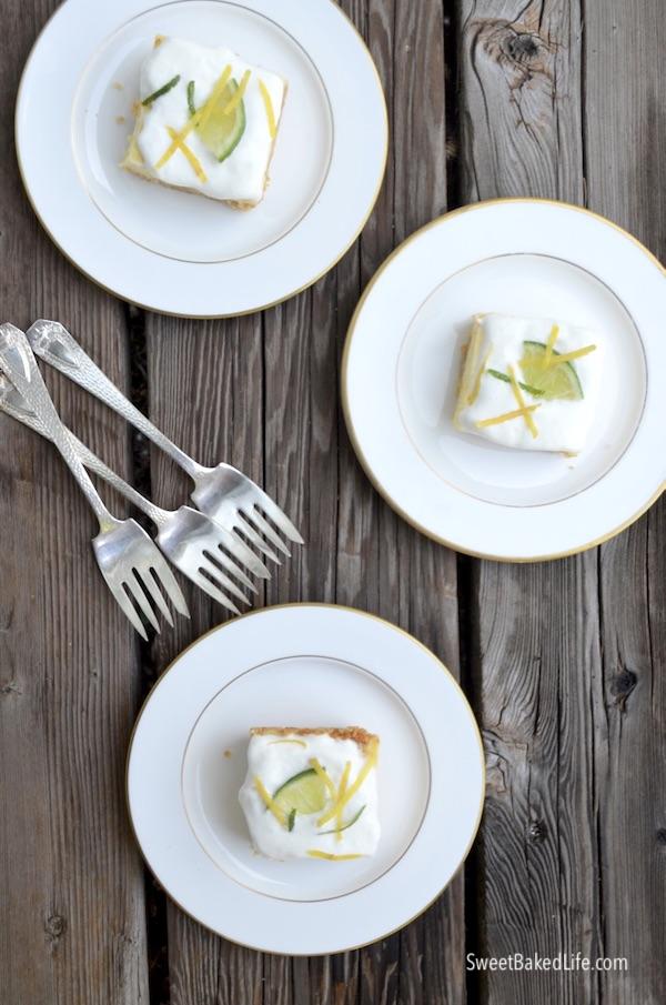 LemonLime Pie Bars-4
