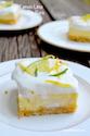 LemonLime Pie Bars Thumbnail